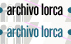 lorca archives