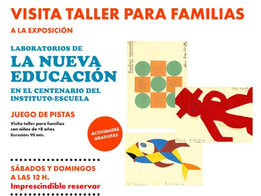 Ejemplos de las fichas de trabajo que realizaban los profesores del Instituto-Escuela para sus clases. Archivo Histórico Fundación Estudio, Madrid