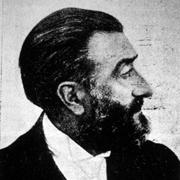 Eduardo Hernández-Pacheco
