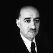 José Royo Gómez