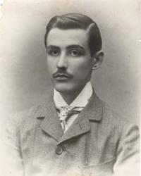 خوان رامون خيمنيز 1900b.jpg